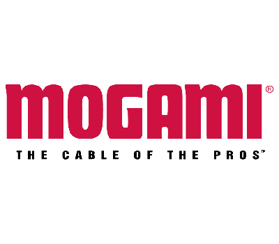 mogami - The cable of the pros