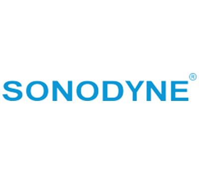 SONODYNE