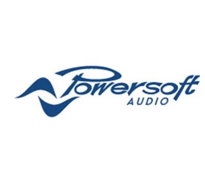Powersoft Audio